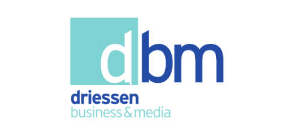 Driessen Business Media