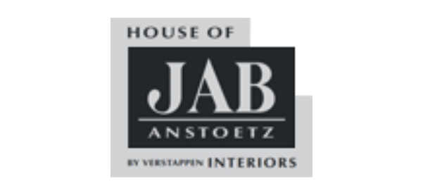 House of JAB by Verstappen Interiors