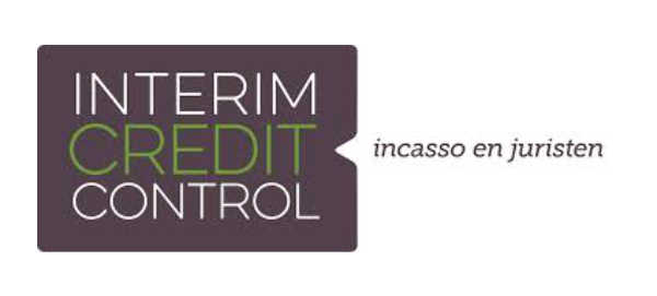 Interim Credit Control BV