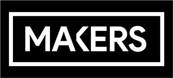 Makers Events
