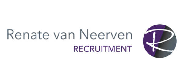 Renate van Neerven Recruitment