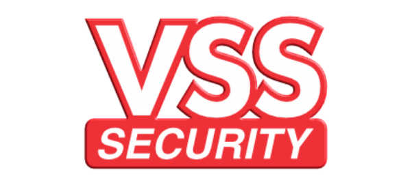 VSS-Security