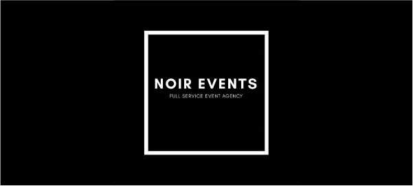 NOIR EVENTS
