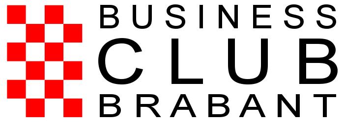 businessclubbrabant