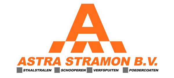 Astra Stramon bv