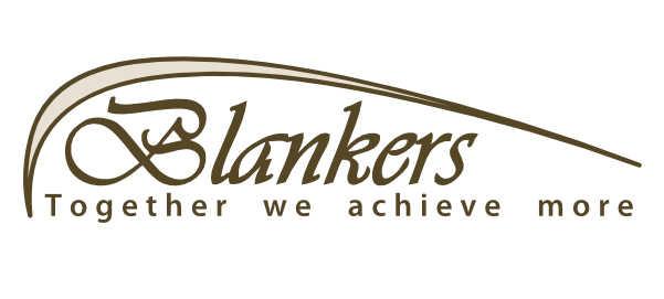 Blankers Handelsonderneming