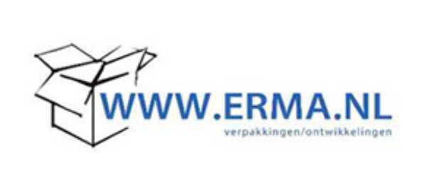 Erma Verpakking