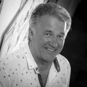 Frank van Kemenade
