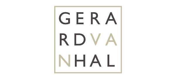 Gerard van Hal Fotografie
