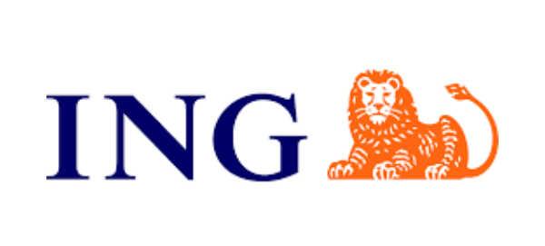 ING Business Banking Helmond