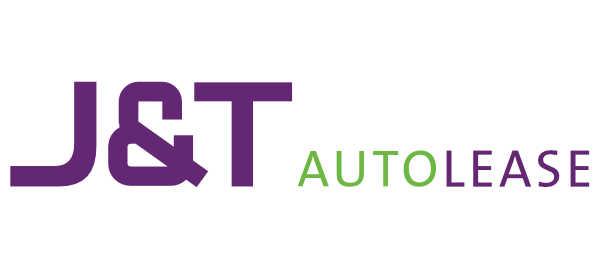 J&T Autolease