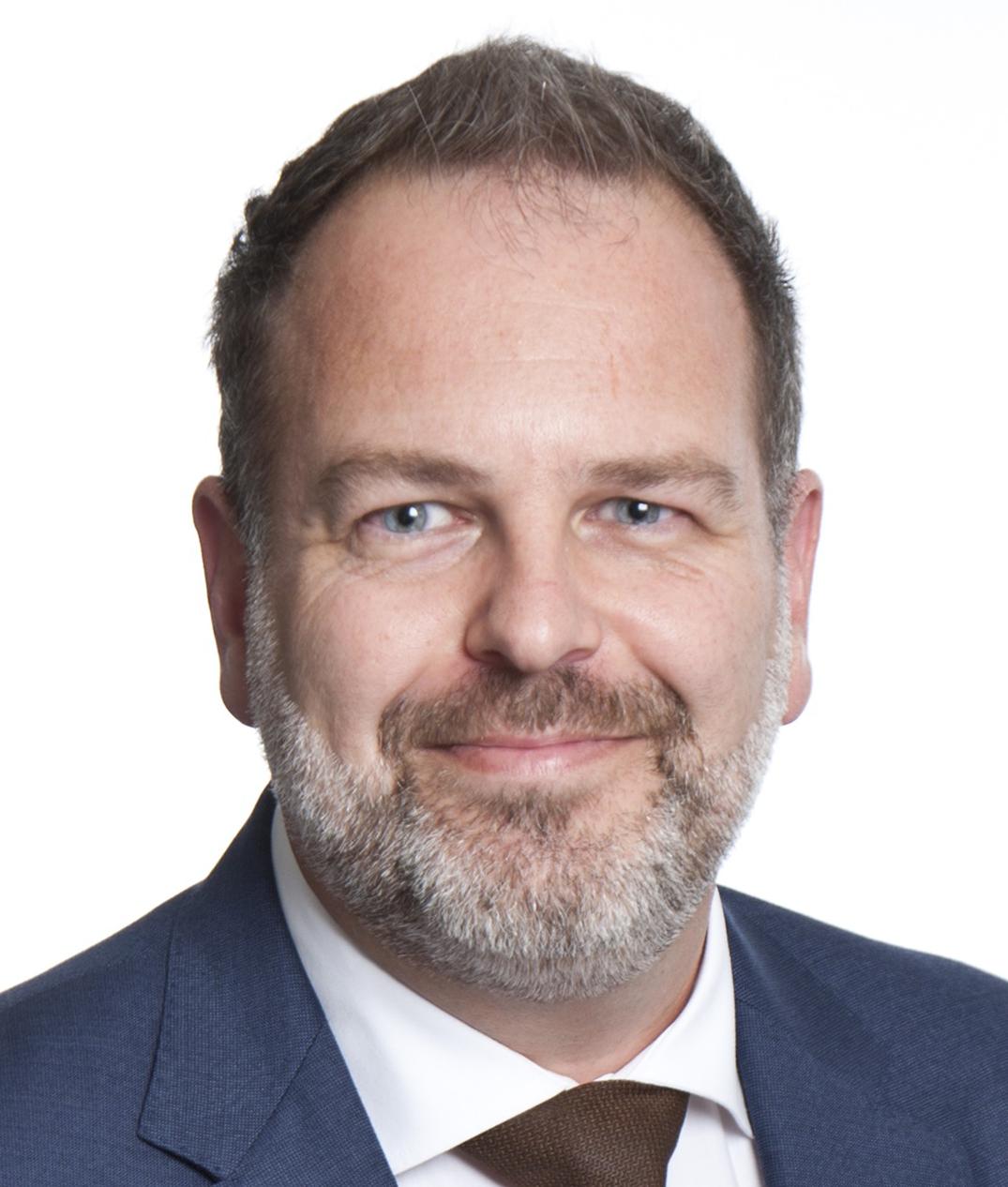 Peter van Baaren
