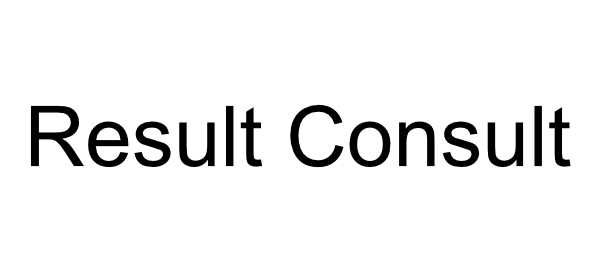 Result Consult
