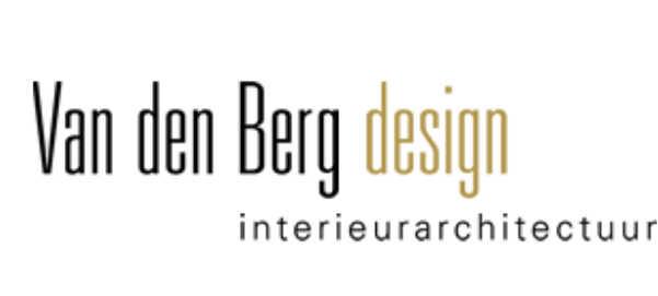 Van den Berg Design