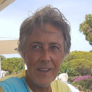 Herman Driessen