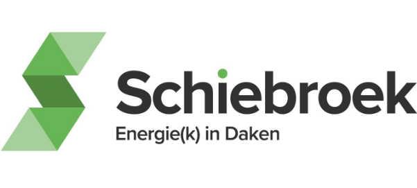 Schiebroek Energie(k) in Daken