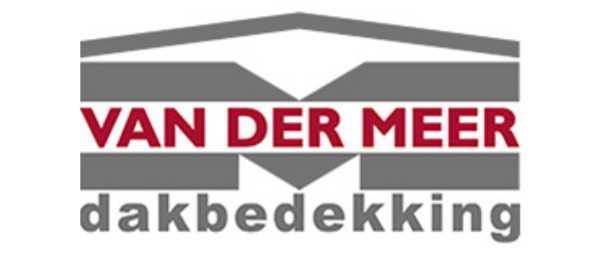 Van Der Meer dakbedekking
