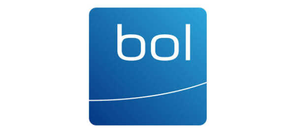 Bol Accountants B.V.