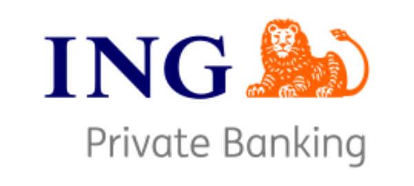 ING Private Banking Regio Zuid