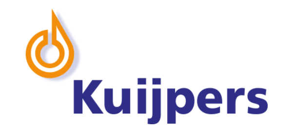 Kuijpers Business Partners BV