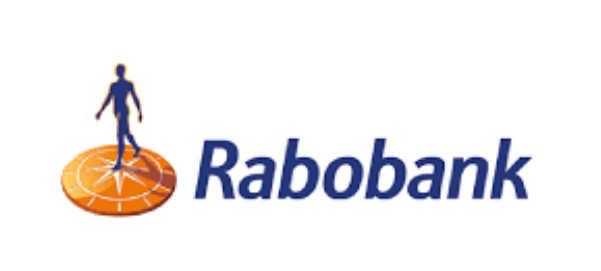 Rabobank Helmond