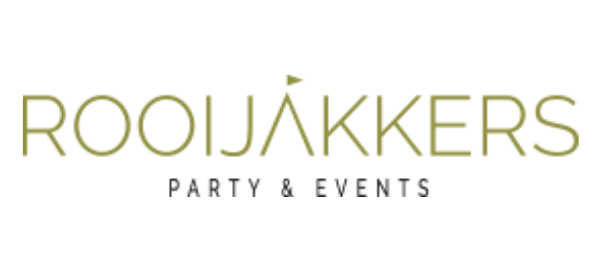 Rooijakkers Party & Events