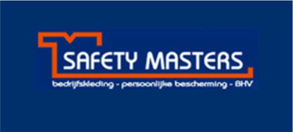 Safety Masters B.V.