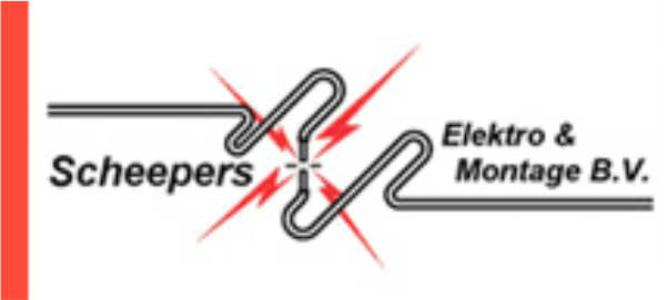 Scheepers Elektro