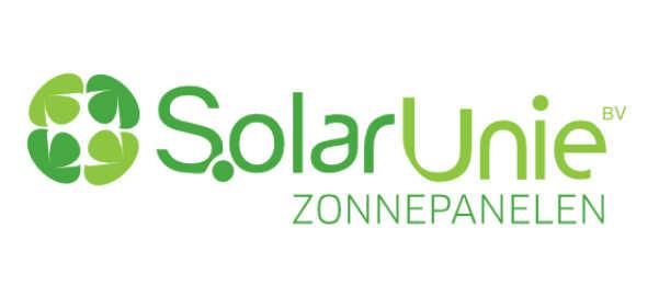 SolarUnie