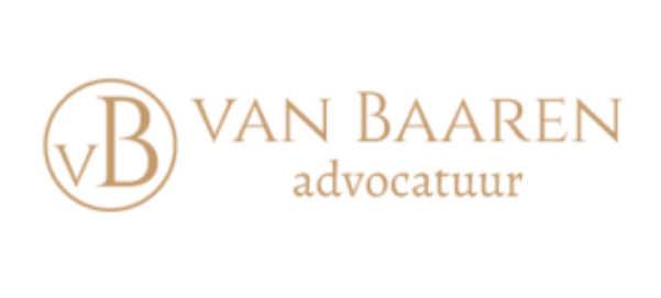 Van Baaren Advocaten