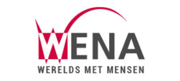 Wena Uitzendburo BV