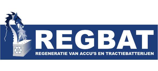 Regbat Helmond