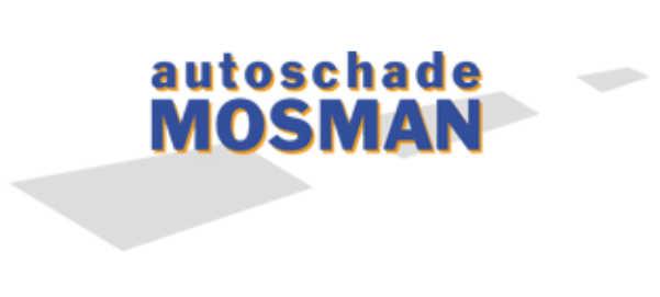 Autoschade Mosman