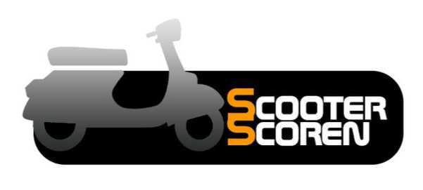 Scooter Scoren