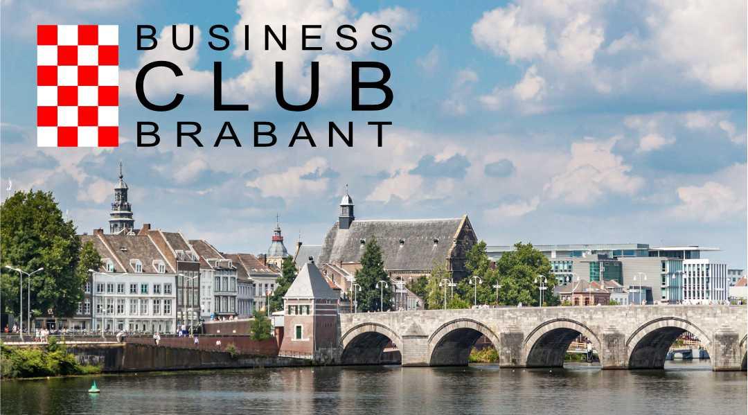 Maastricht 25 juni 2020