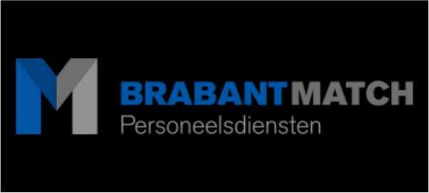 Brabant Match b.v.